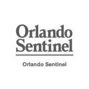orlandosentinel_logo.jpg