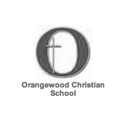 orangewood_logo.jpg
