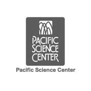 pacific_logo.jpg