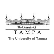 tampa_logo.jpg
