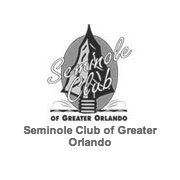 seminole_logo.jpg