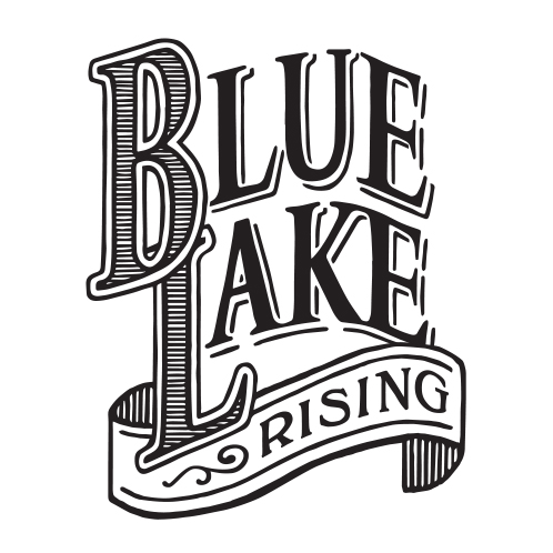 BL rising.jpg