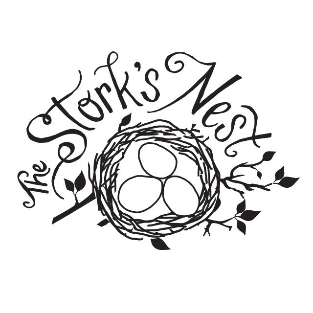 storks nest.jpg