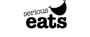 seriouseats-logo.png