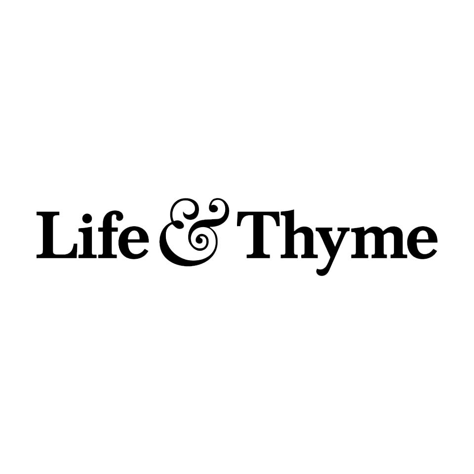 life&thyme_bw.jpg