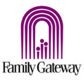 FamilyGateway.png