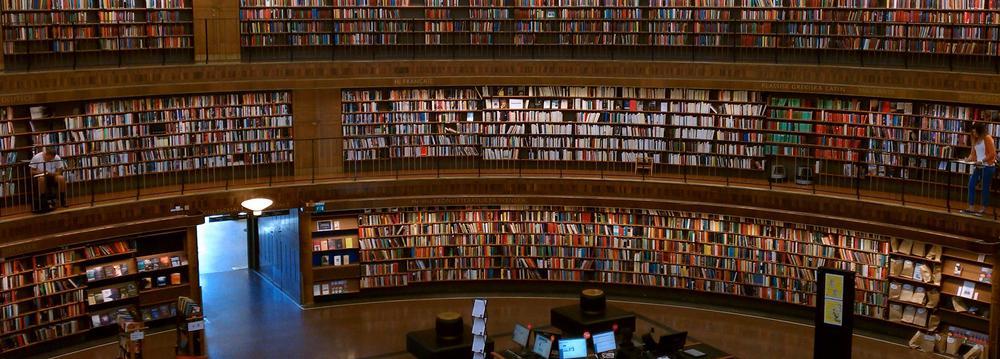 kirjasto404.jpg