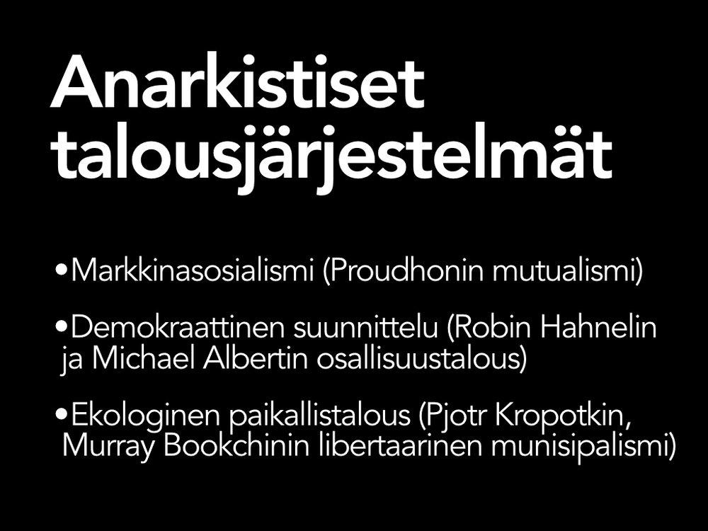 anarkistiset talousjärjestelmät sosiaalifoorumi 2018.005.jpeg
