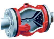 type a red valve.jpg
