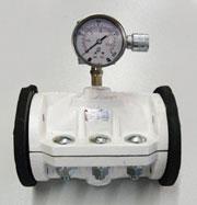 type A PRV valve.jpg