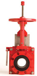 series dx knife gate valve.jpg