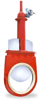 Series G knife gate valve.jpg
