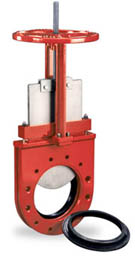 Flexgate valve.jpg