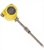 ST50 Utility Flow meter for Compressed Air & Nitrogen