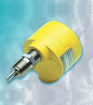 FLT93F/S - Liquid Level & Interface Switch