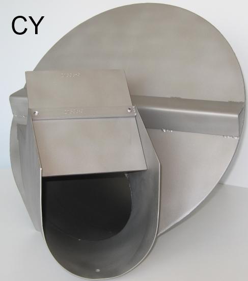 CYE-flowregulator3.jpg