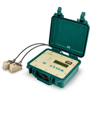 F401_water-flowmeter.jpg