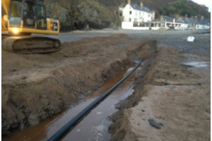 llangrannog-sea-outfall-pipe