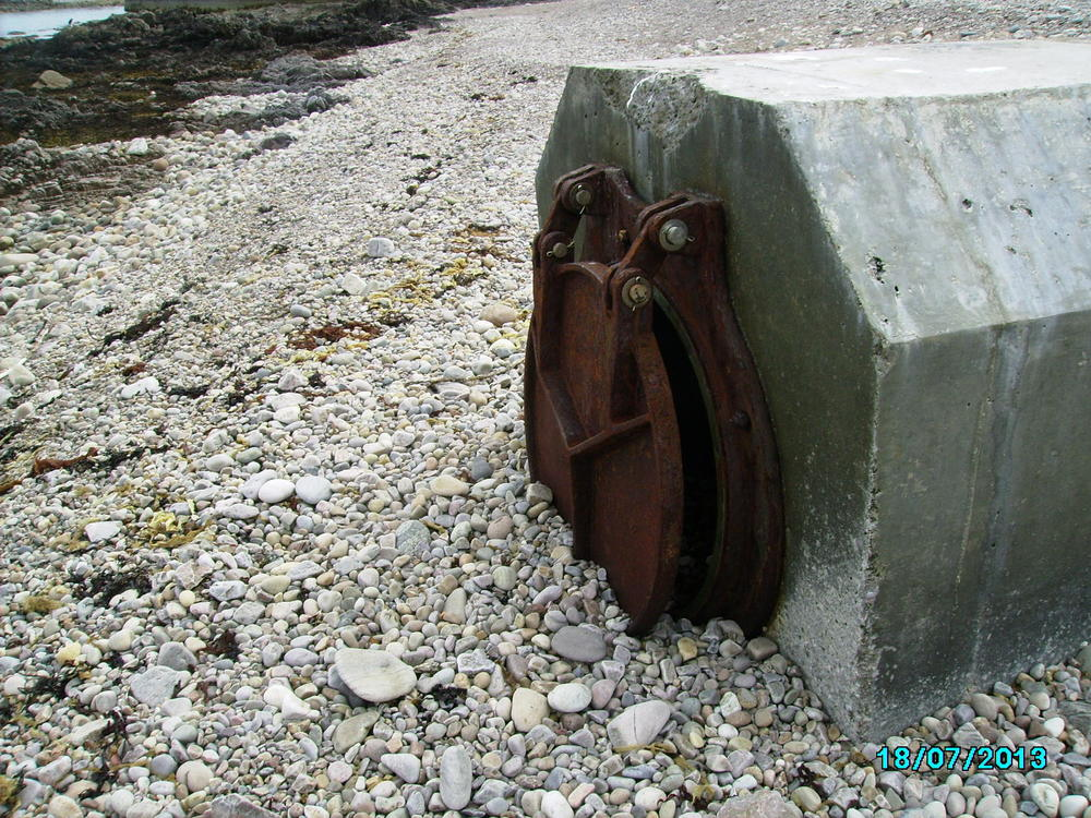 findochty-sea-outfall-flap-valve2
