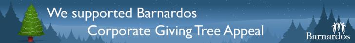 Barnados-support