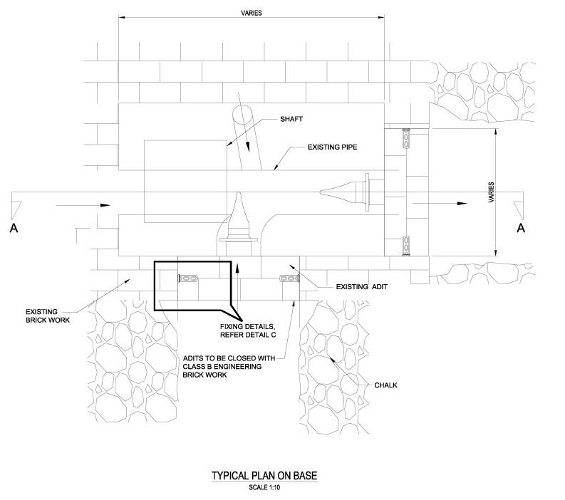chalk-sewer_tideflex-valve-detail.jpg