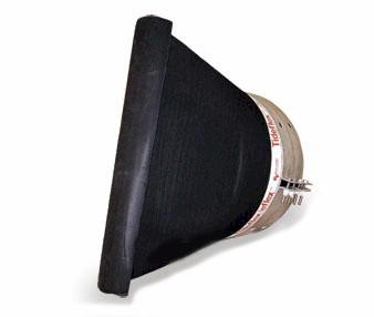 tideflex tf-2 duckbill valve