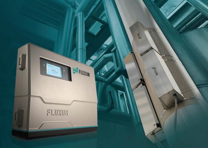 fluxus FG721-brochure