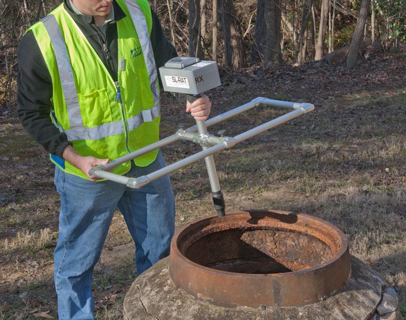 SL-RAT-Manhole.jpg