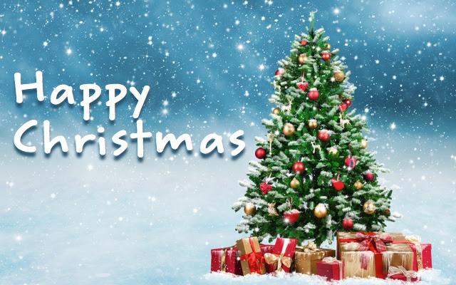 barnados-christmas