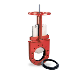 red-valve-flexgate-D-knife-gate-valve.png