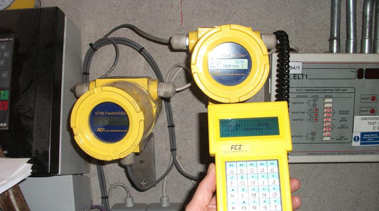flowmeter-buy.jpg