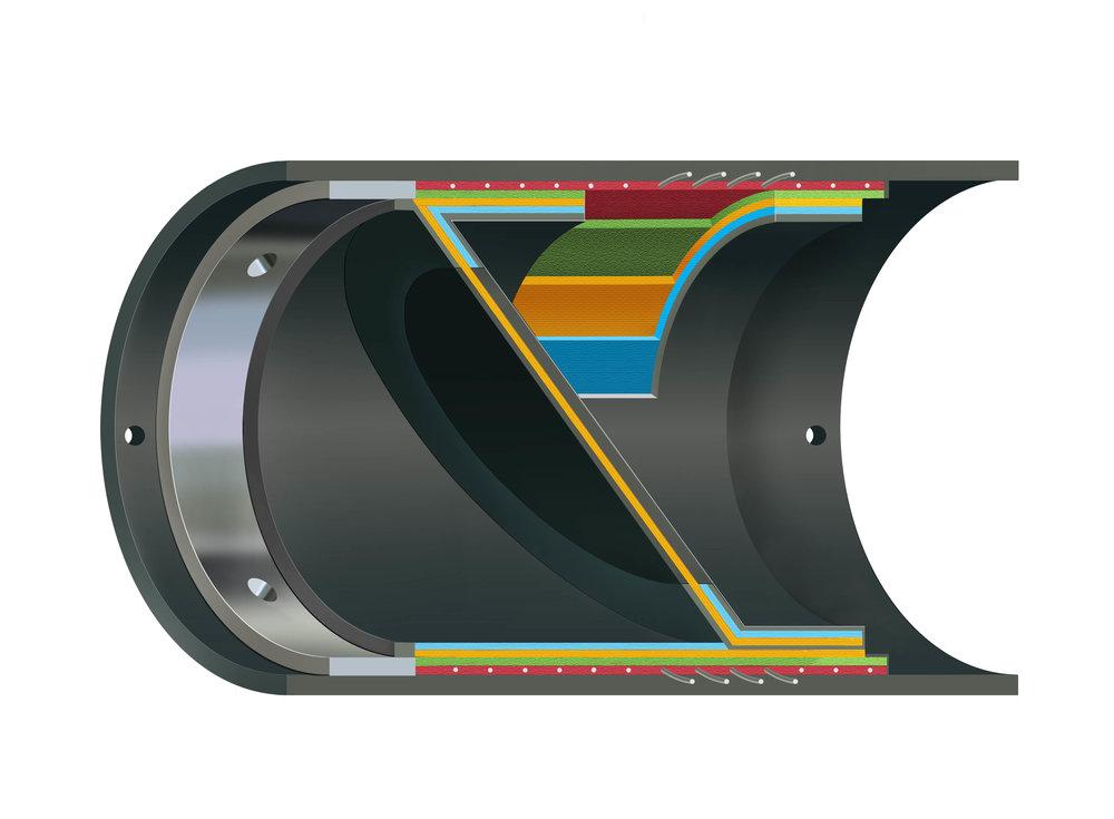 Checkmate valve internal layers.jpg