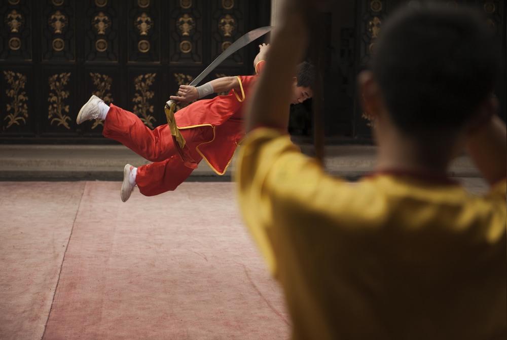 Guangzhounaut at LingnanTiandi Foshan Jamie Lowe Photography 2014-1-5.jpg