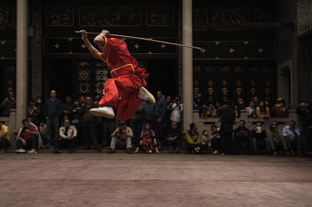 Guangzhounaut at LingnanTiandi Foshan Jamie Lowe Photography 2014-1-2.jpg