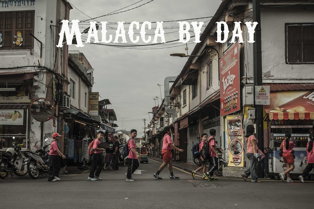 Jamie Lowe Photography Malacca Malaysia 2015-10-2.jpg