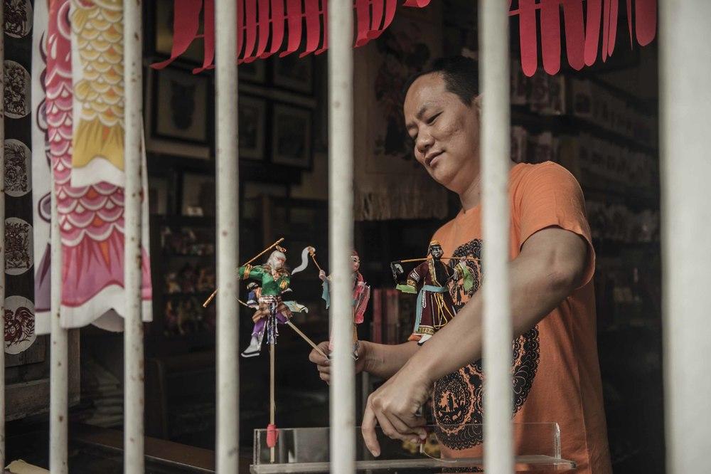 Jamie Lowe Photography Malacca Malaysia 2015-9-2.jpg