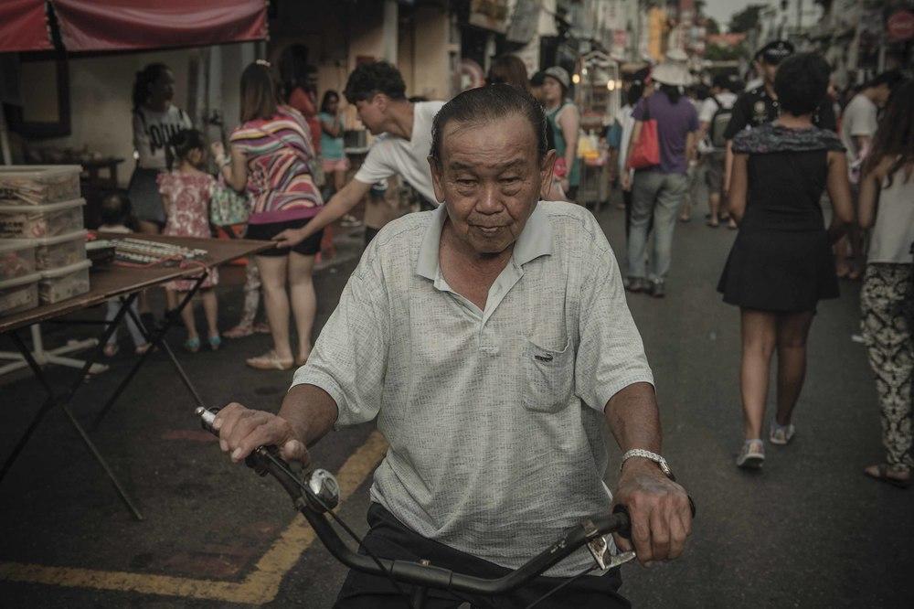 Jamie Lowe Photography Malacca Malaysia 2015-55.jpg