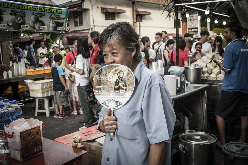 Jamie Lowe Photography Malacca Malaysia 2015-54.jpg