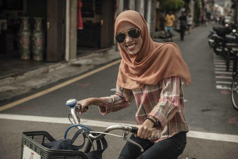 Jamie Lowe Photography Malacca Malaysia 2015-7-3.jpg