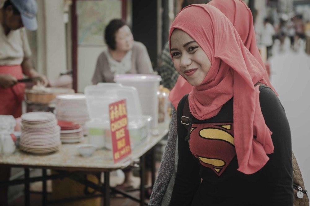 Jamie Lowe Photography Malacca Malaysia 2015-22.jpg