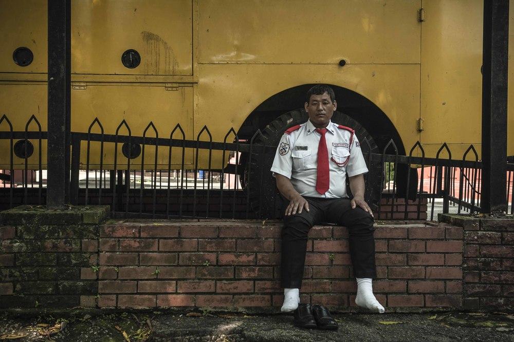 Jamie Lowe Photography Malacca Malaysia 2015-9.jpg