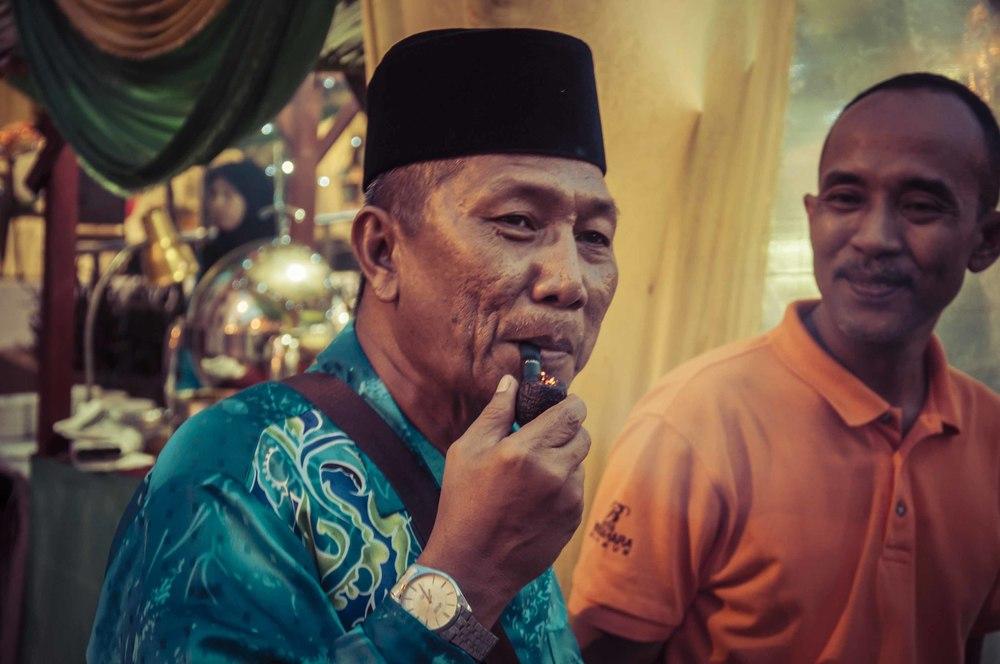 Jamie Lowe Photography Malacca Malaysia 2015-21-2.jpg