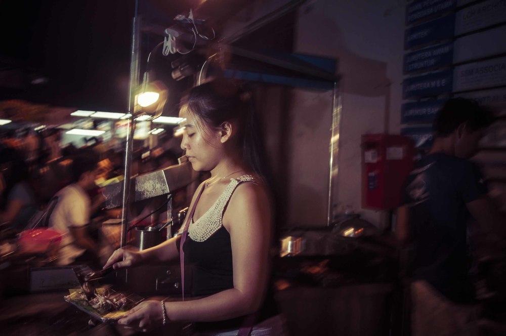 Jamie Lowe Photography Malacca Malaysia 2015-39.jpg