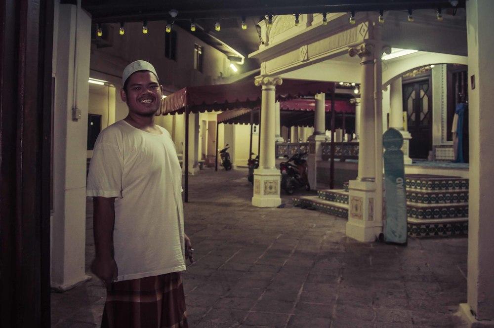 Jamie Lowe Photography Malacca Malaysia 2015-40.jpg
