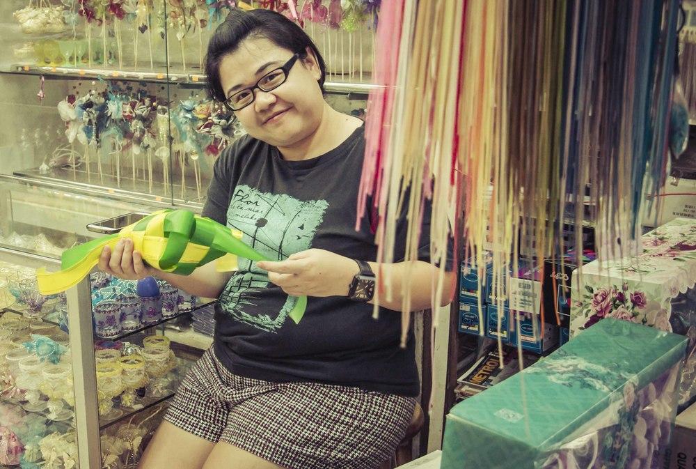 Jamie Lowe Photography Malacca Malaysia 2015-13-3.jpg