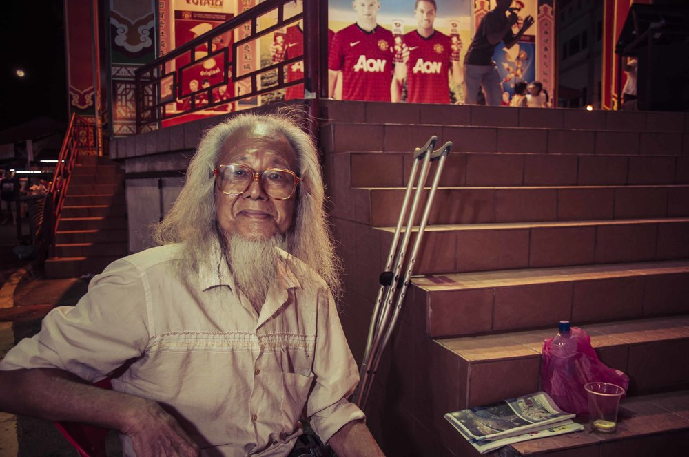 Jamie Lowe Photography Malacca Malaysia 2015-37.jpg