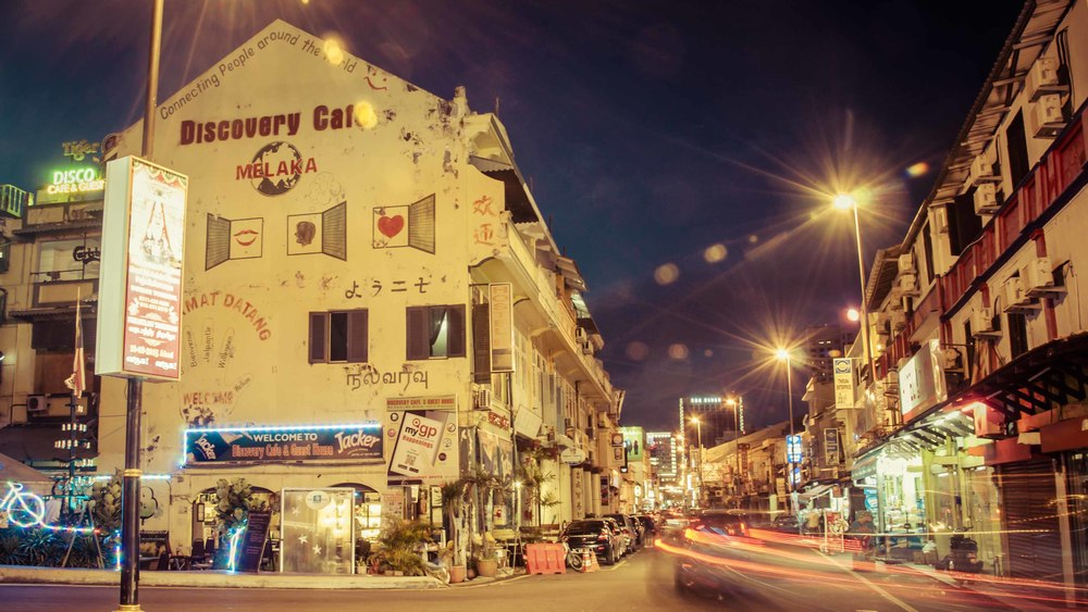 Jamie Lowe Photography Malacca Malaysia 2015-29-2.jpg