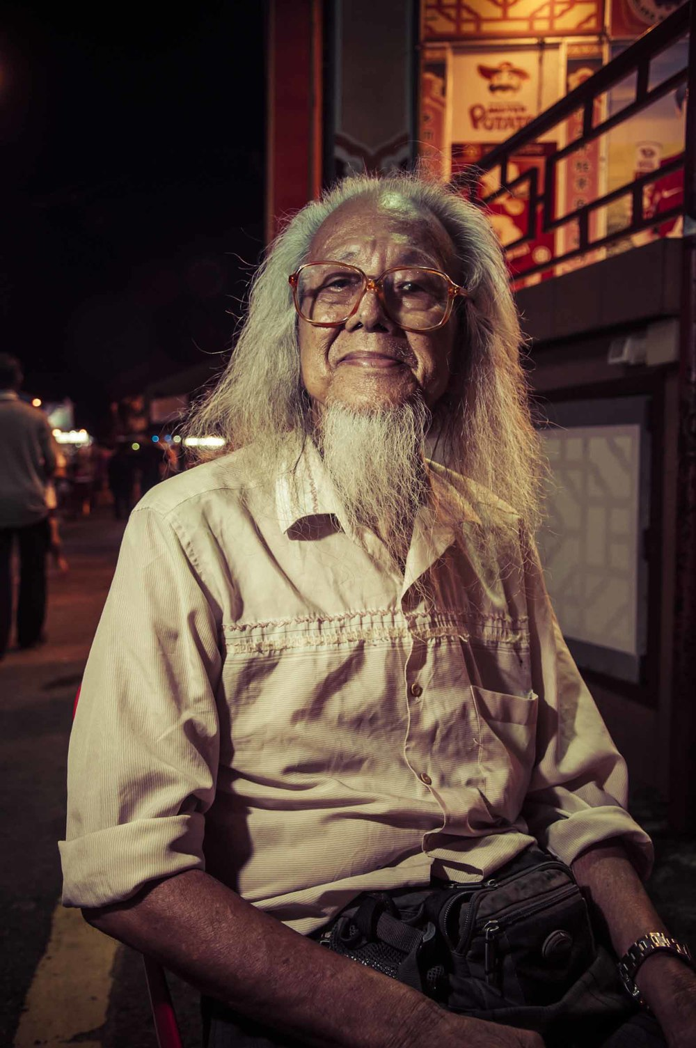 Jamie Lowe Photography Malacca Malaysia 2015-38.jpg