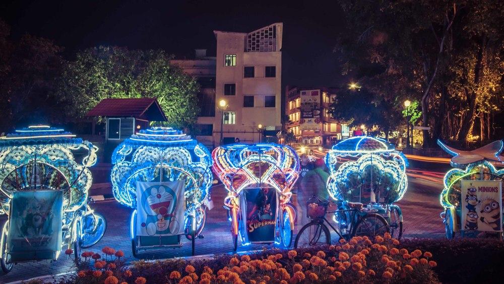 Jamie Lowe Photography Malacca Malaysia 2015-48.jpg