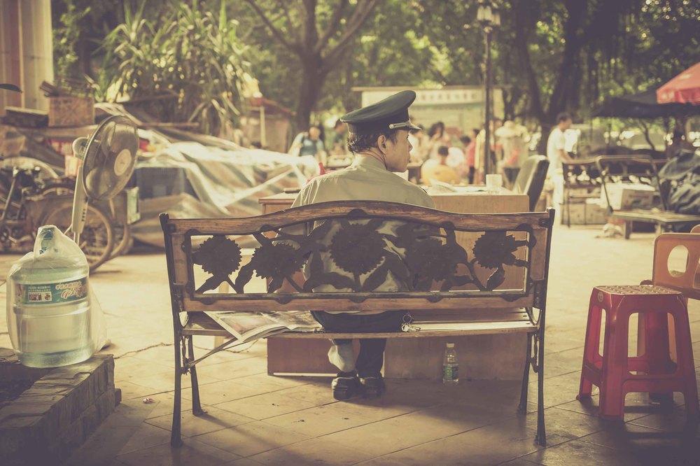 Jamie Lowe Photography  Guangzhounaut Xiaozhou Art Zone  2014-36.jpg